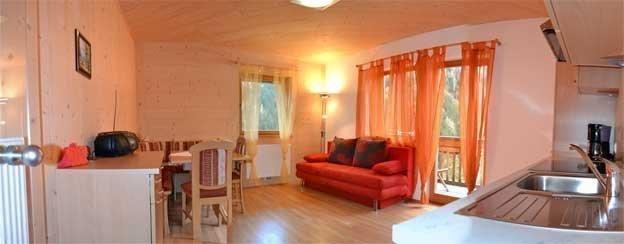 Appartamenti a Varna: alloggi confortevoli per vacanze al maso Lercherhof